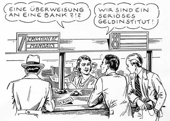 Bankueberweisung.jpg