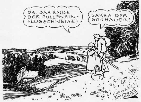 Der_Genbauer_01.jpg
