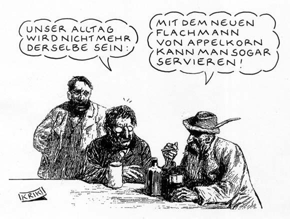 Flachmann_01.jpg