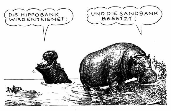 Happy_Hippos_01.jpg