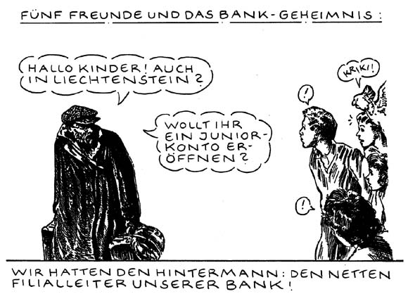Hintermann_01.jpg