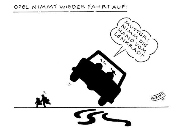 Opel_01.jpg