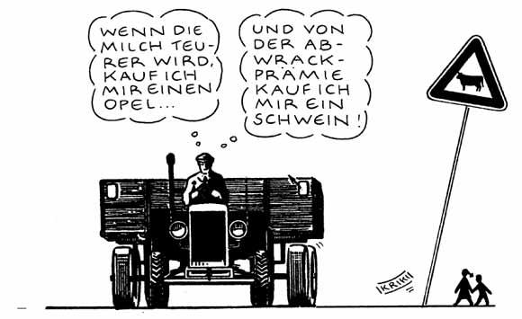Opel_kaufen_01.jpg