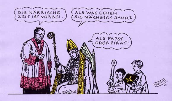 Papst-oder-Pirat.jpg
