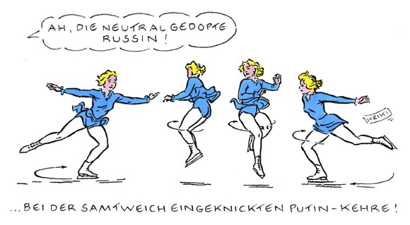 Putin-Kehre_01_1.jpg