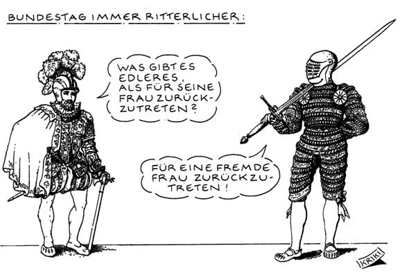 Ritter.jpg