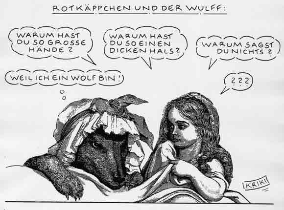 Rotkaeppchen_und.jpg