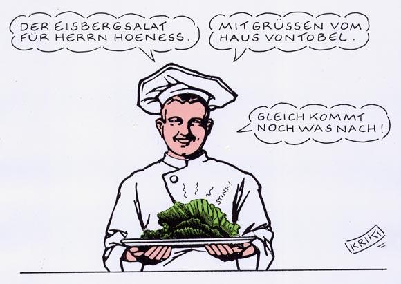 Salat-01.jpg