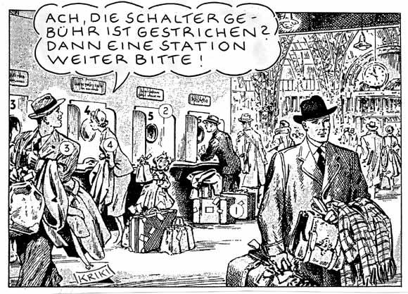 Ueber_Gebuehr_01.jpg