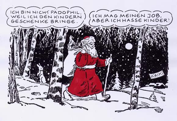 Weihnachtsmann-0.jpg