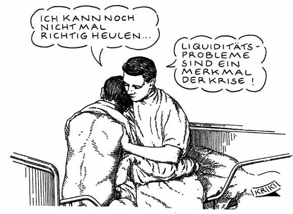 Zum_Heulen_01.jpg