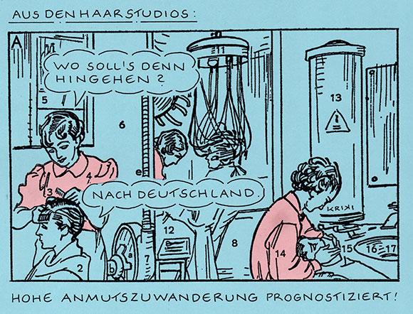 aAus-den-Haarstu.jpg