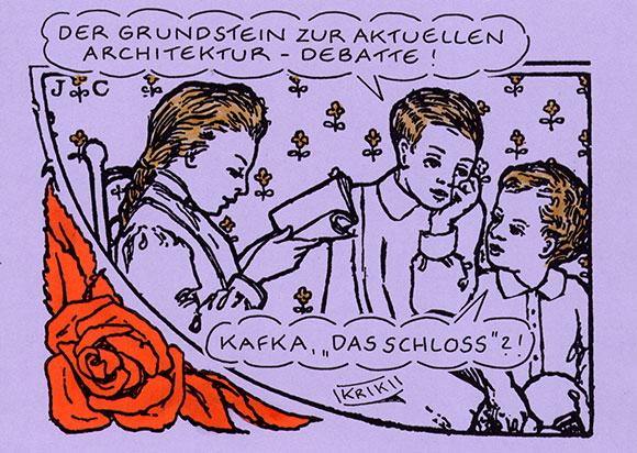 aDas-Schloss-01.jpg