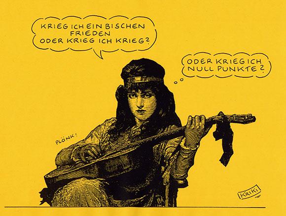 aKrieg-und-Fried.jpg