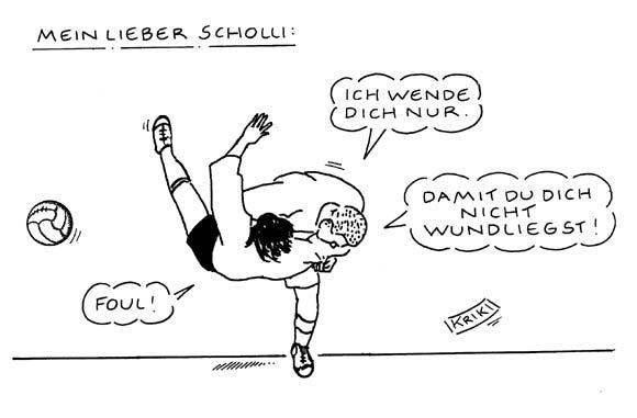 aMein_lieber_Sch.jpg