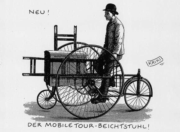 aMobiler-Tour-Be.jpg
