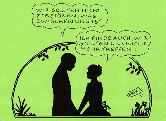 aSchwarz-Gruen-0.jpg