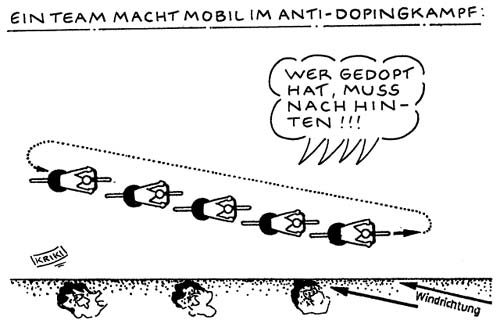 antidopingkampf.jpg