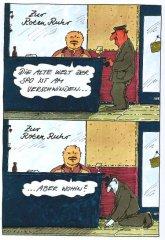 Andreas Prüstel